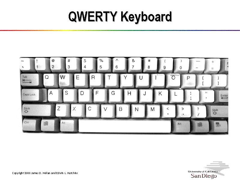 Waarom gebruiken wij azerty toetsenborden for Mobel dvorak